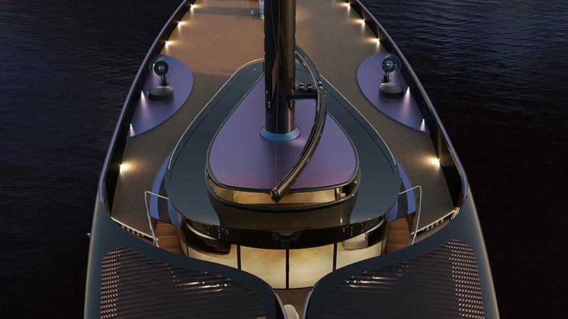igor jankovic osseo luxury yacht 3