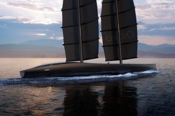 igor jankovic osseo luxury yacht