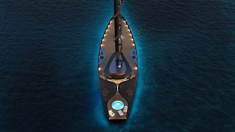 igor jankovic osseo luxury yacht 4