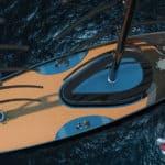 igor jankovic osseo luxury yacht 5
