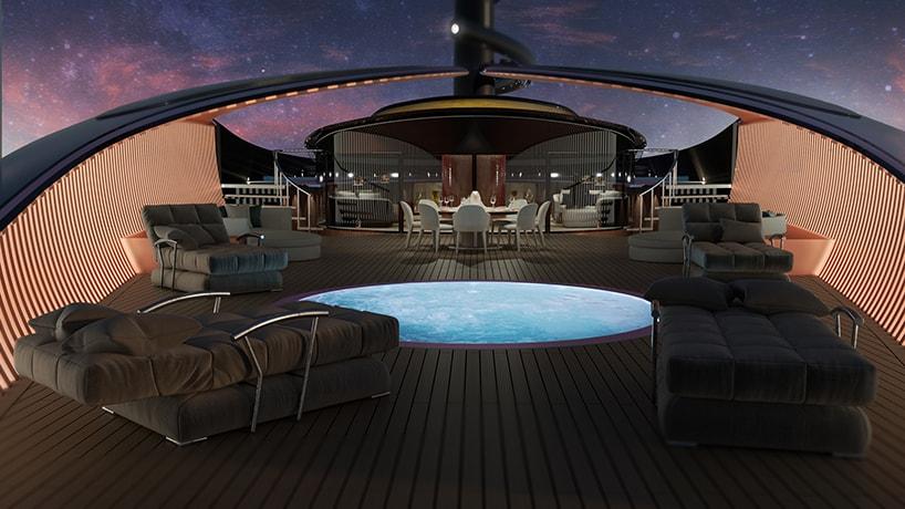 igor jankovic osseo luxury yacht 6