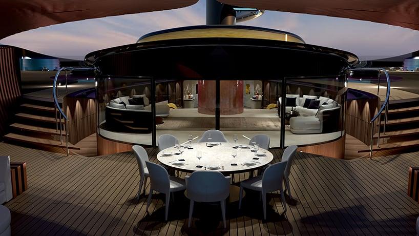 igor jankovic osseo luxury yacht 7