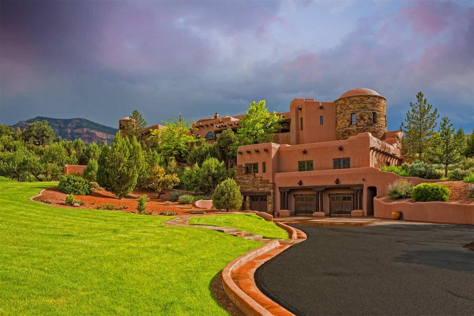 Gateway Canyons Ranches & Resort 3