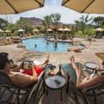 Gateway Canyons Ranches & Resort 8