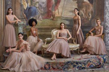 Gem Dior 2