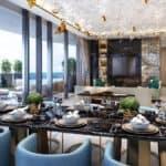 Reges a Luxury Collection ResortSpa Çeşme 8
