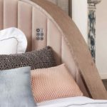 Savoir Beds The Three Sixty 2