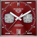 TAG Heuer Monaco 1979-1989 3