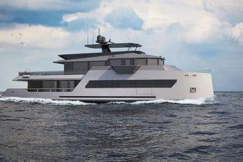 Viatorem explorer yacht 1