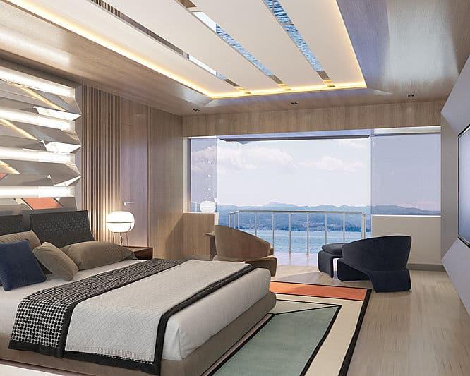 Viatorem explorer yacht 3