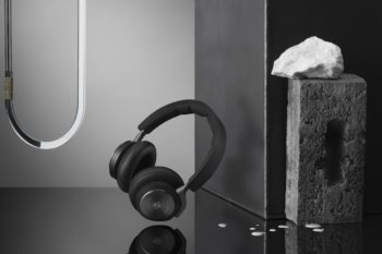 bang&olufsen beoplay h9 2