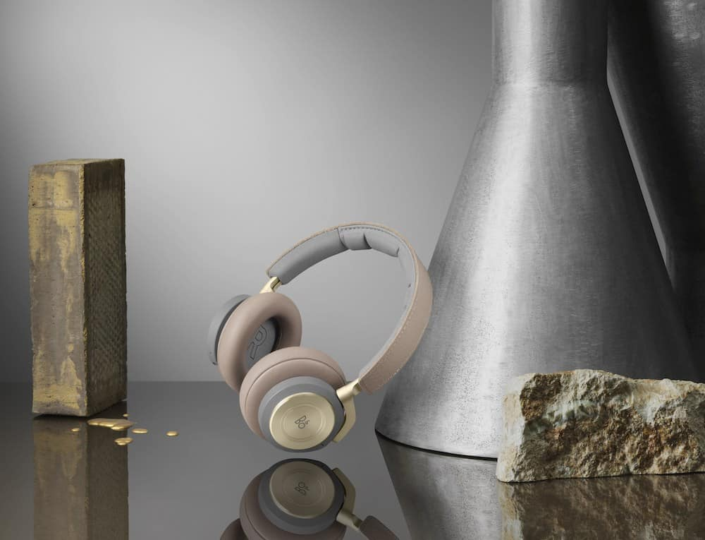 bang&olufsen beoplay h9 5