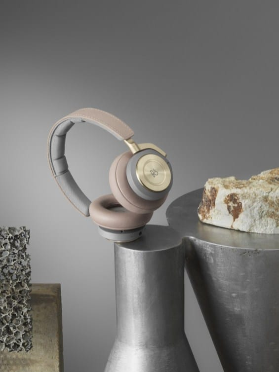 bang&olufsen beoplay h9 6