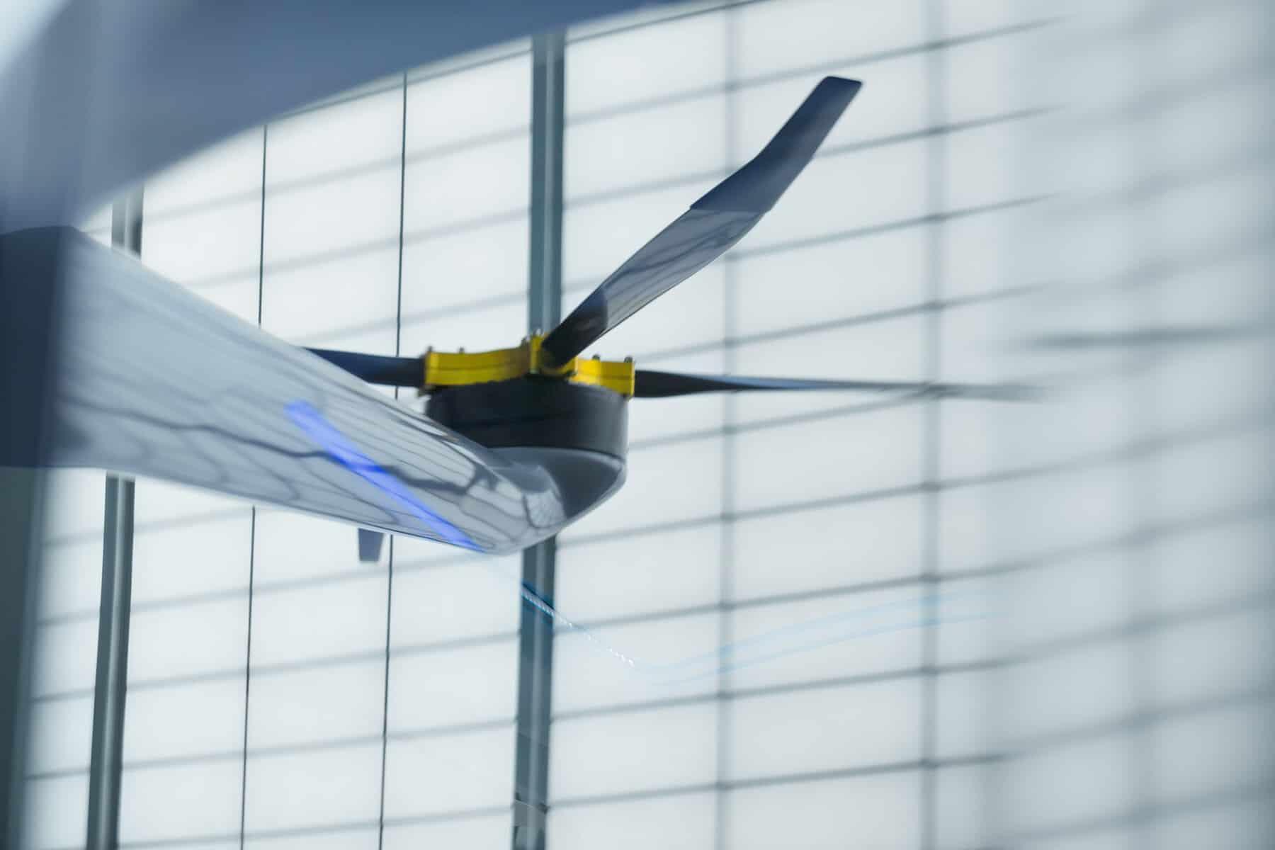 bmw skai flying car 11
