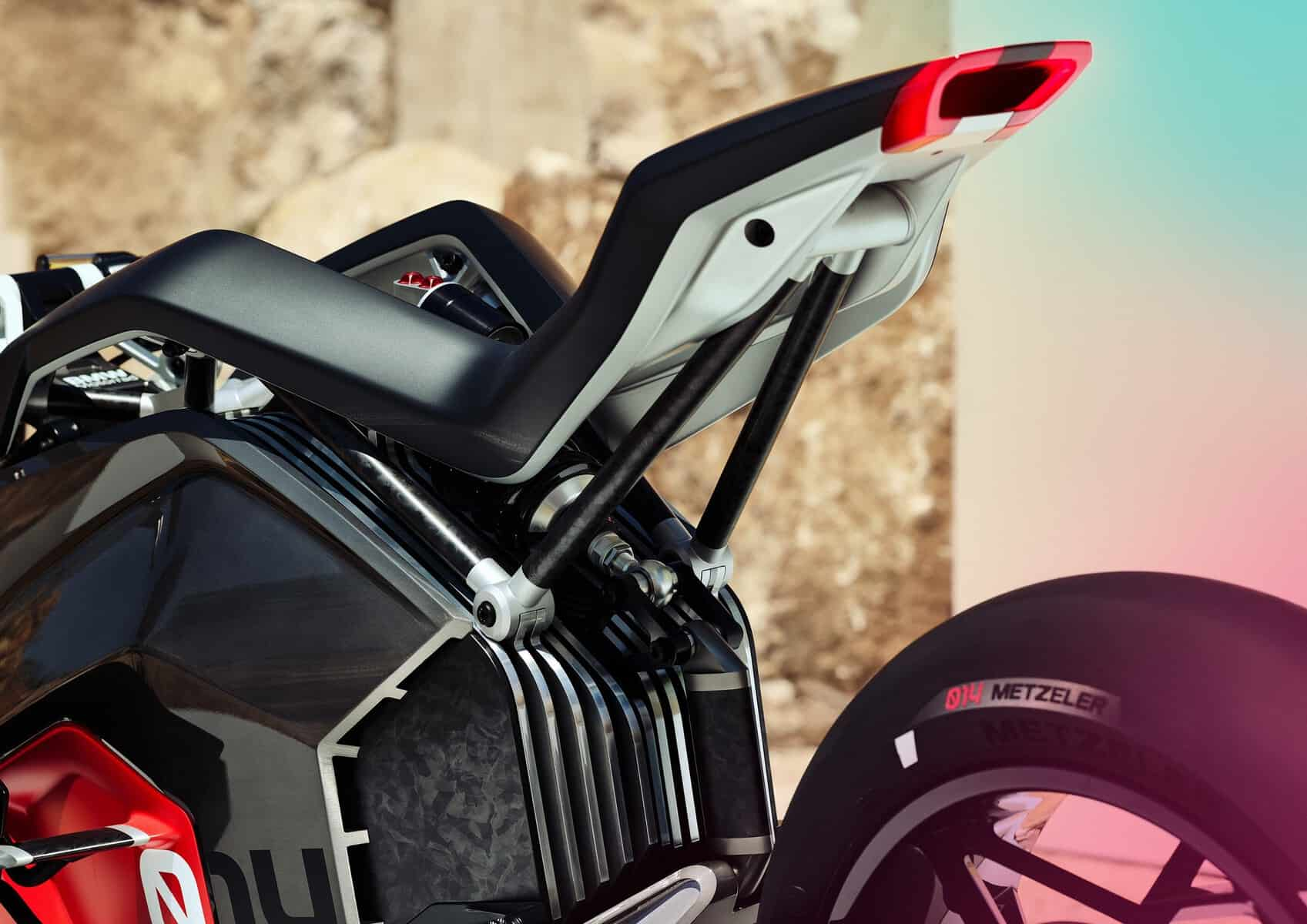 bmw vision dc roadster 12