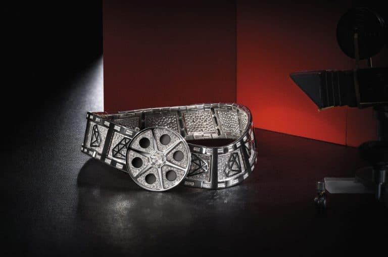 bvlgari cinemagia 12