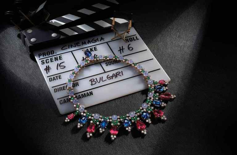 bvlgari cinemagia 5