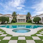 palm beach la follia mansion 1