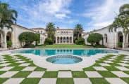 palm beach la follia mansion 1