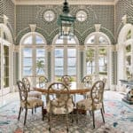 palm beach la follia mansion 3