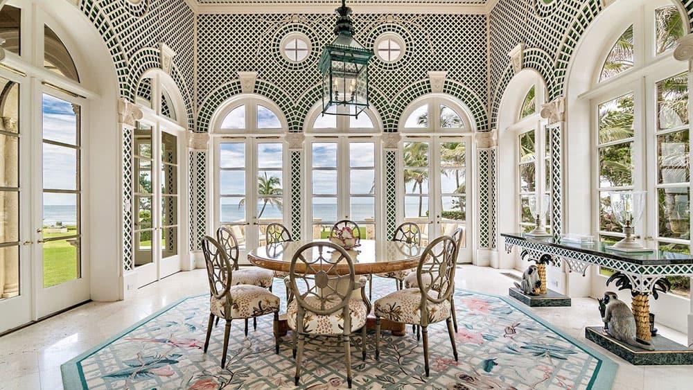 palm beach la follia mansion 3