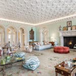 palm beach la follia mansion 4