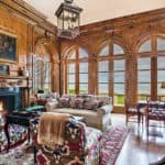 palm beach la follia mansion 5