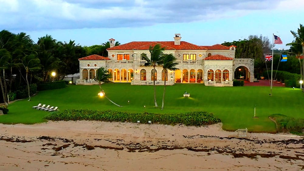 palm beach la follia mansion 7