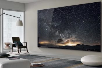 samsung the wall luxury 3