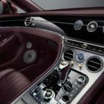 Bentley Continental GT Number 1 Edition By Mulliner 7