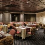 Corinthia Palace Hotel 17