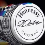 Felipe Pantone Hennessy Very Special 3