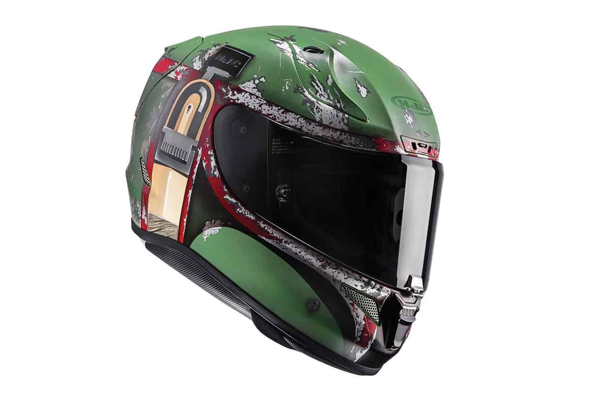 HJC-Star-Wars-RPHA-11-Boba-Fett-Motorcycle-Helmet