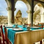 Imperial Cave Hotel Cappadocia 14