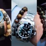 Luxatic_watch