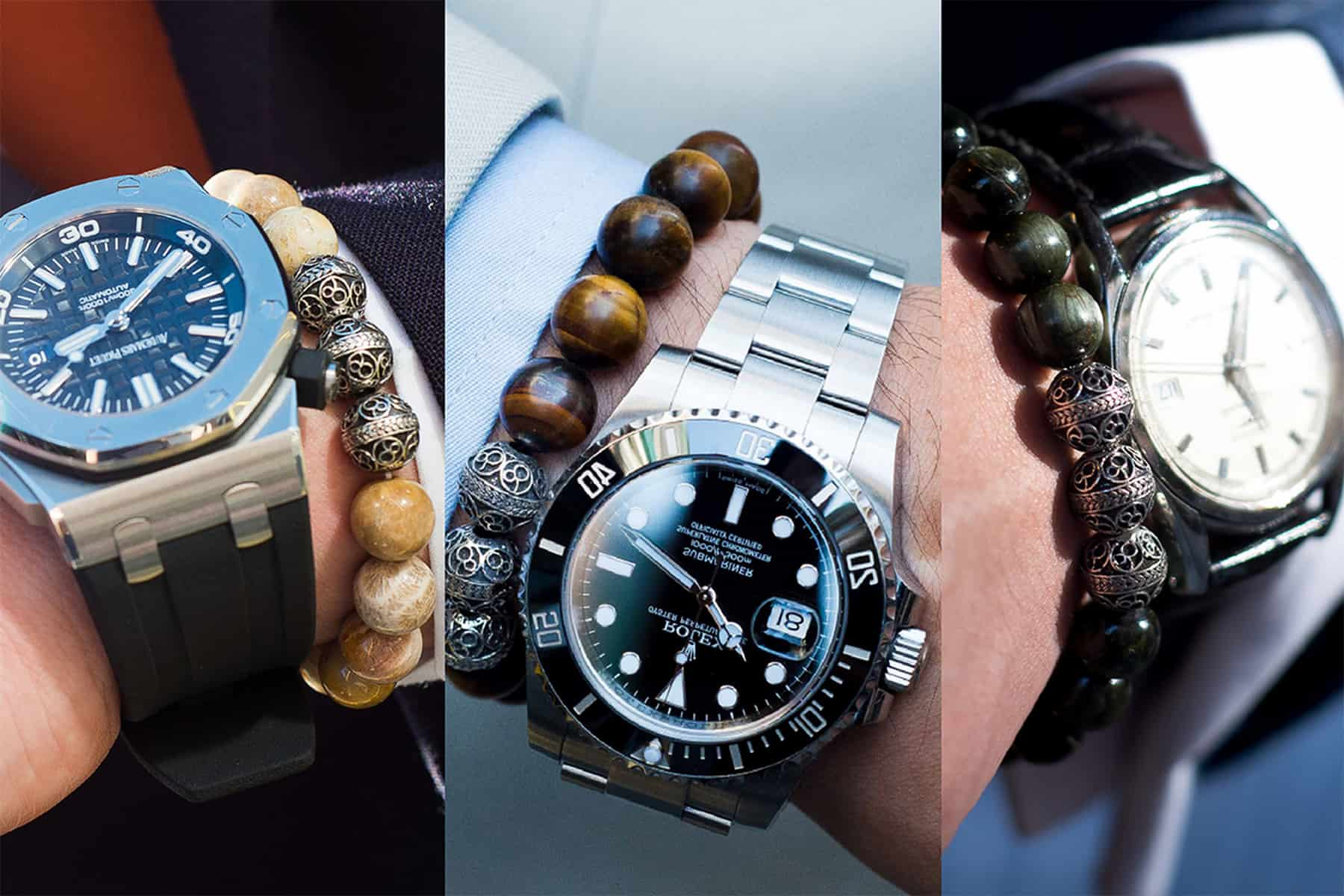 Luxatic_watch