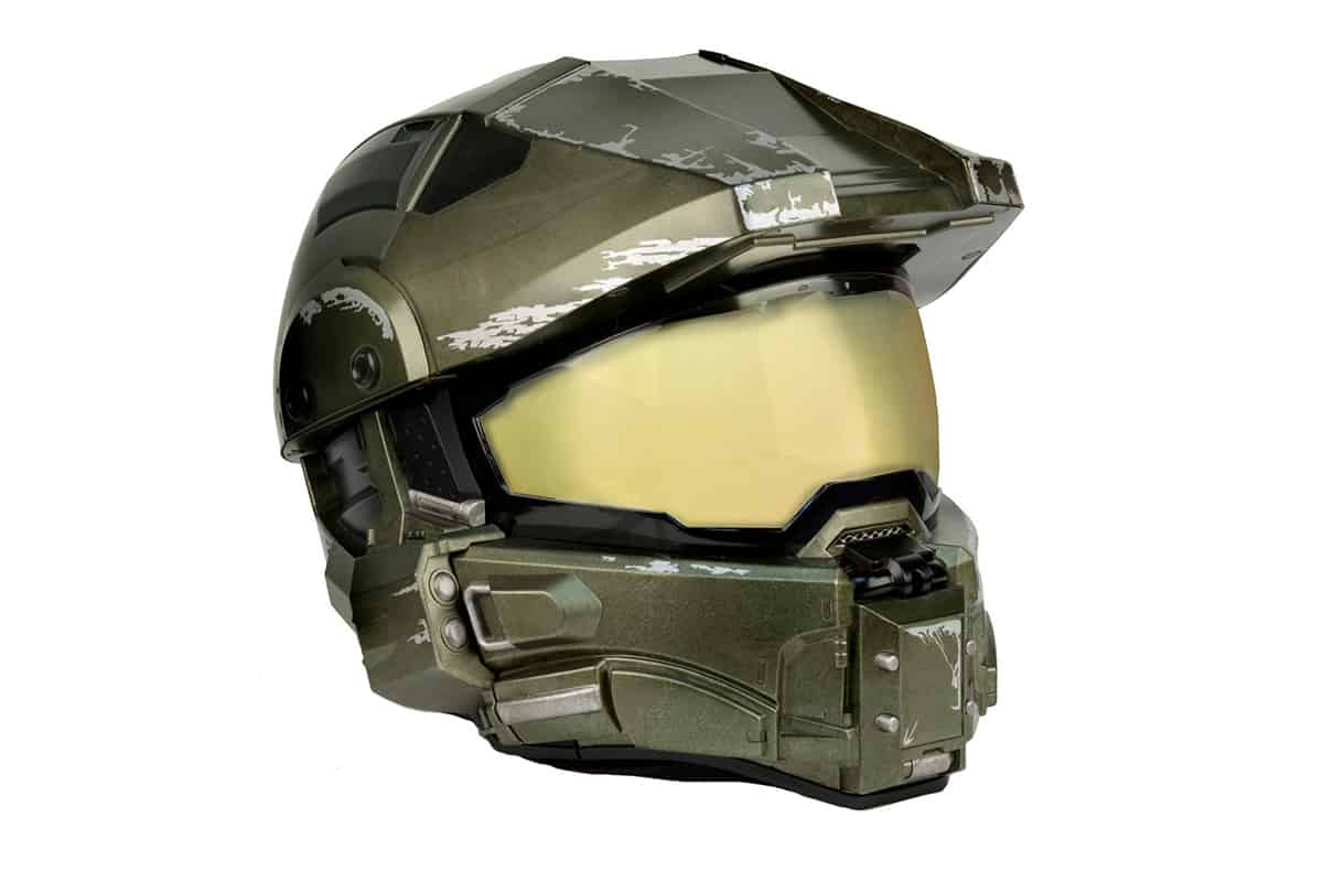NECA-Master-Chief-Motorcycle-Helmet