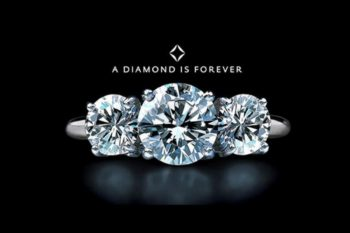 Right Diamond for Your Engagement Ring