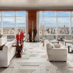 Stephen Ross TWC penthouse 1