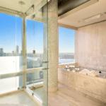 Stephen Ross TWC penthouse 2