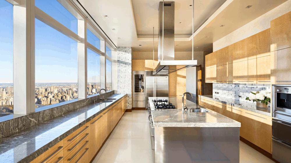 Stephen Ross TWC penthouse 4