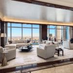 Stephen Ross TWC penthouse 5