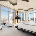 Stephen Ross TWC penthouse 6