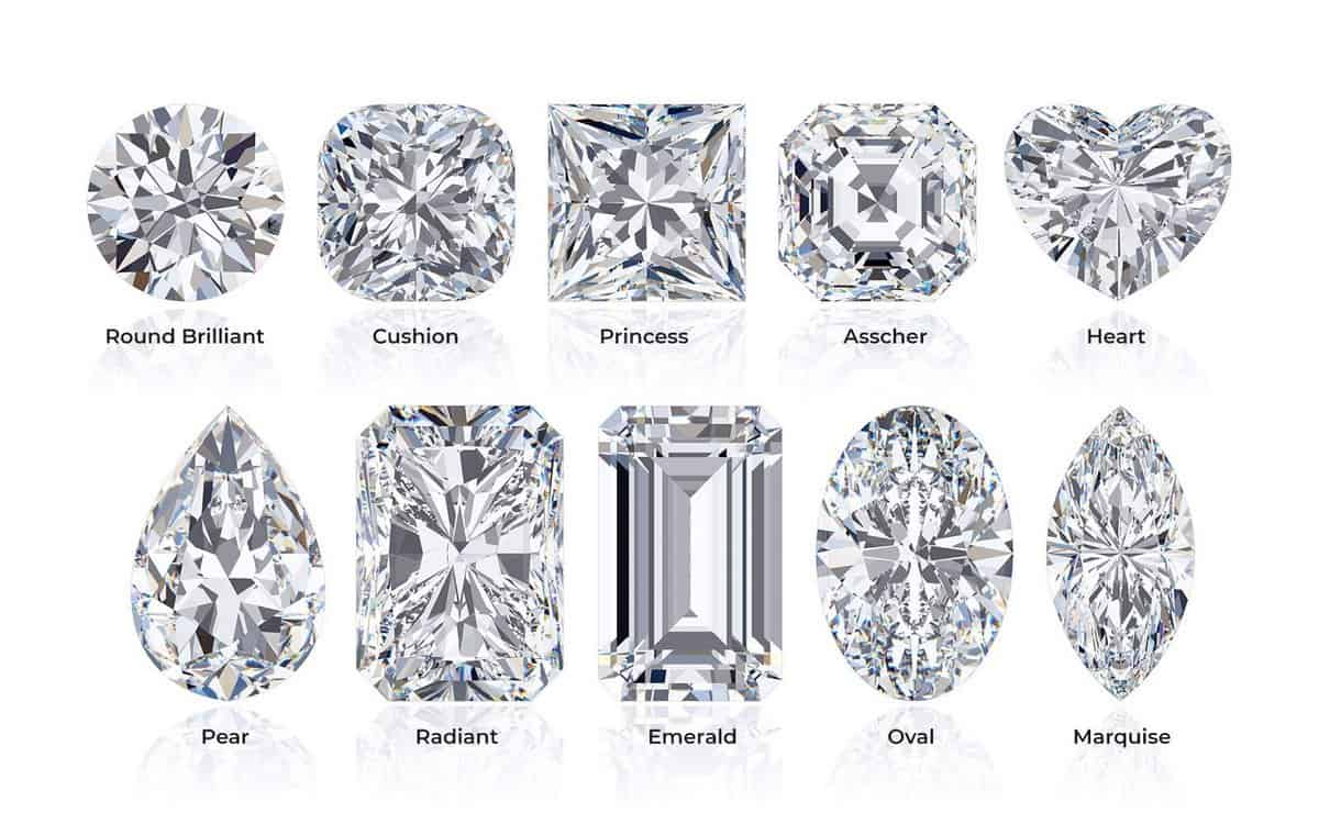 What To Know When Picking An Engagement Ring