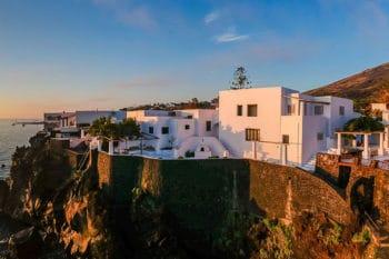docle & gabbana sicilian villa 1