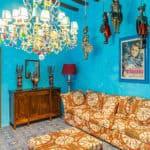 docle & gabbana sicilian villa 5