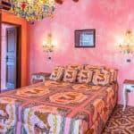 docle & gabbana sicilian villa 6