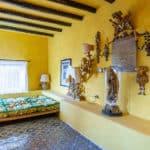 docle & gabbana sicilian villa 7