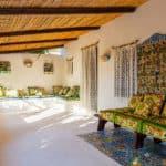 docle & gabbana sicilian villa 8