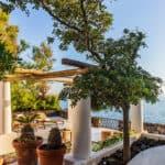 docle & gabbana sicilian villa 9